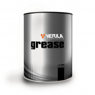 Lithium complex greases